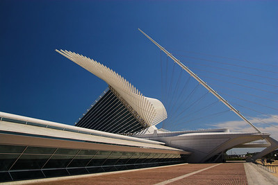 "<i><h2>""An Afternoon at the Calatrava""</i></h2>"